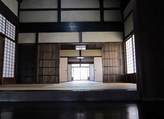 20100601_日本家屋