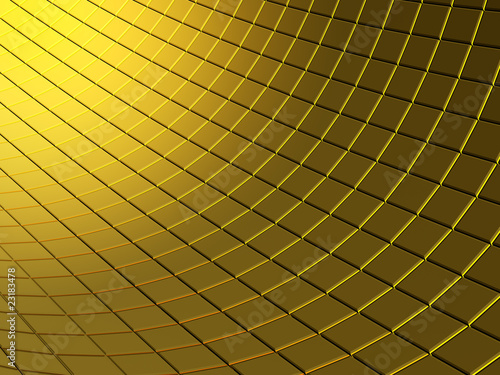hintergrund gold vektor