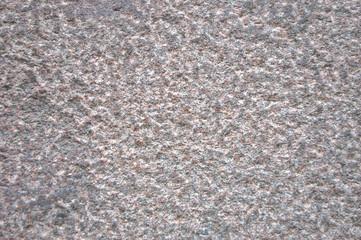Granite backgound