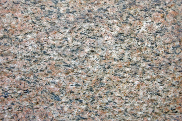 Granite backgound