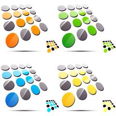 Business Logo V