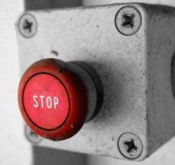 StopBox