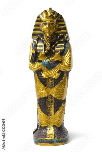 Golden statute - 23209655