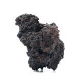 lava vulcanica poster