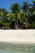 Philippines, Cebu - Virgin Island beach nb.12