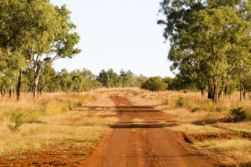 Gibb River Road, Outback, Western Australia