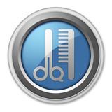 3D Style Button