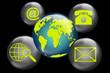 www world black communication