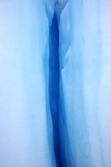 Ice at Glacier Perito Moreno
