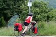 Fahrradtour II