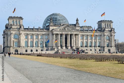 Fototapeten,berlin,hauptstadt,parlament,gebäude
