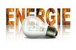 Energie 14