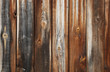 Stained pine panels. Suitable for baclkground use.