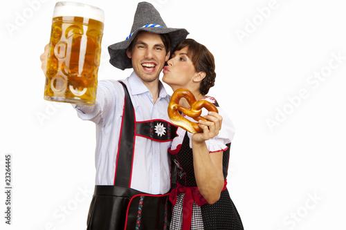 Polnische manner flirten