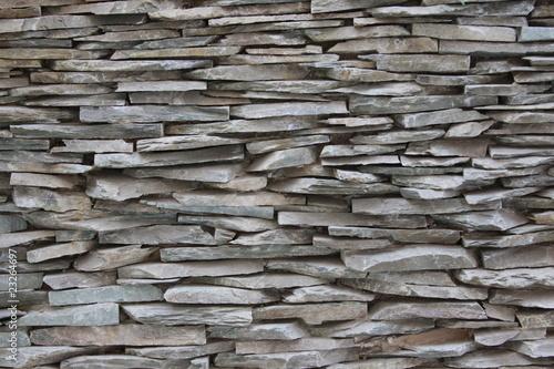 fototapete steine wand stein sand nostalgie pixteria. Black Bedroom Furniture Sets. Home Design Ideas