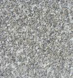 tiny noise pink beige gray black white noisy marble sheet slab poster