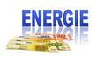 Energie 5.1