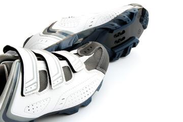 scarpe da mountain bike