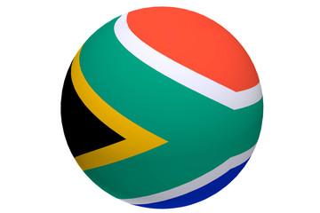 Sfera Sudafrica