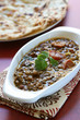 Spicy Indian Lentils