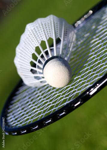Badminton I
