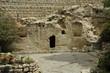 Place of ressurection of Jesus Christ in Israel Jerusalem - 23310046