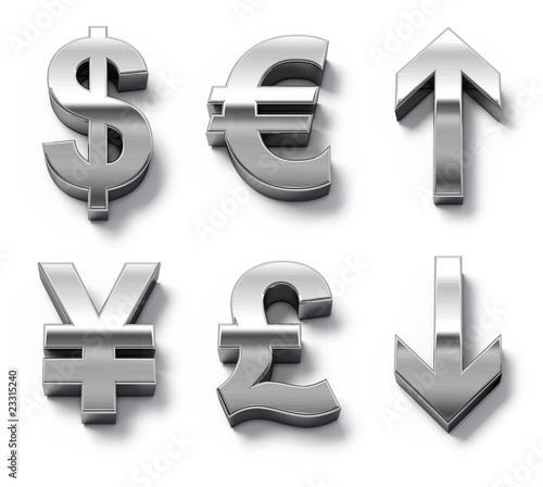 Syastomextrep Currency Symbols Of Different Countries