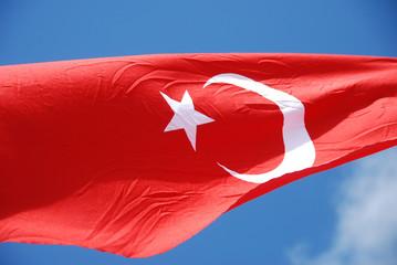 (10) turchia