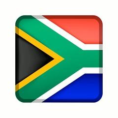 animation bouton drapeau afrique du sud