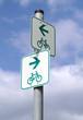 Fahrradtour VIII