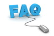 Browse the FAQ - Gray Mouse