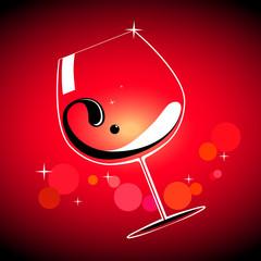 redGlass2