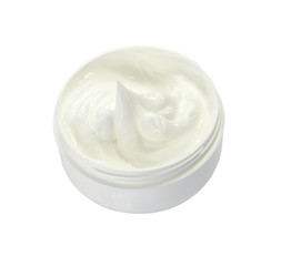 beauty cosmetics cream moisturizer body care