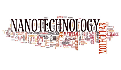 Nanotechnology Concepts