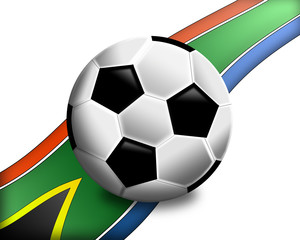 world cup south africa 3