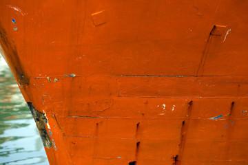 porto di Cesenatico