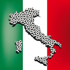 italia, calcio,mondiali