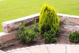 Fototapety Garten