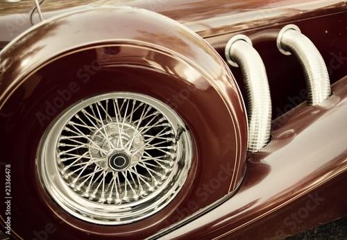 Fototapeten,antikes,personenwagen,schön,autos