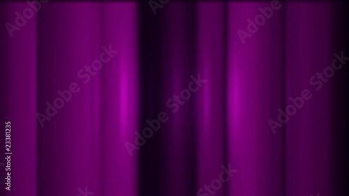purple stage curtain,metal background