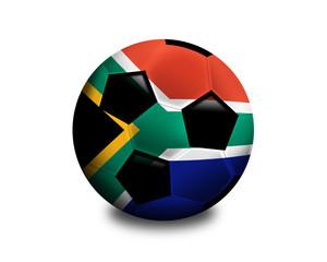 football africa 2