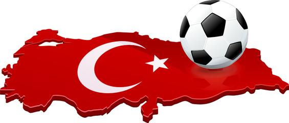Football en Turquie (détouré)