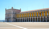 dvore paláca