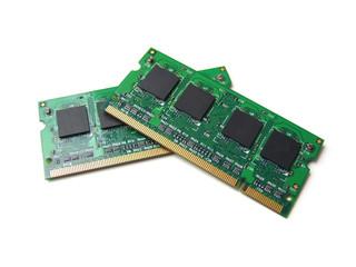 Memoria Computer