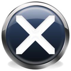 boton prohibido