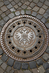 Stadt Köln Stadtentwässerung