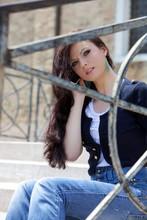 Violetta 7