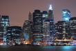 Fototapeta Panorama - Horyzont - Budynek