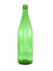 Bottiglia vuota