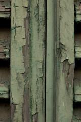texture_finestra04